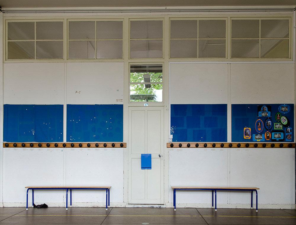 MPA-Salle-Primaire-1.jpg