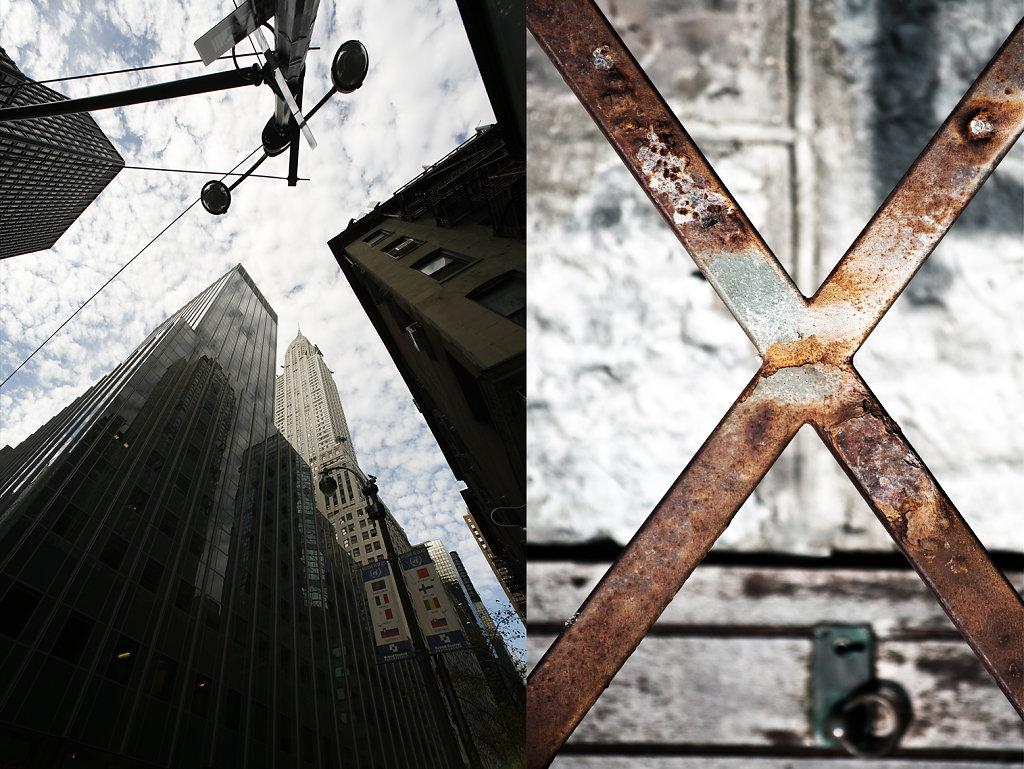montage11-3x4.jpg