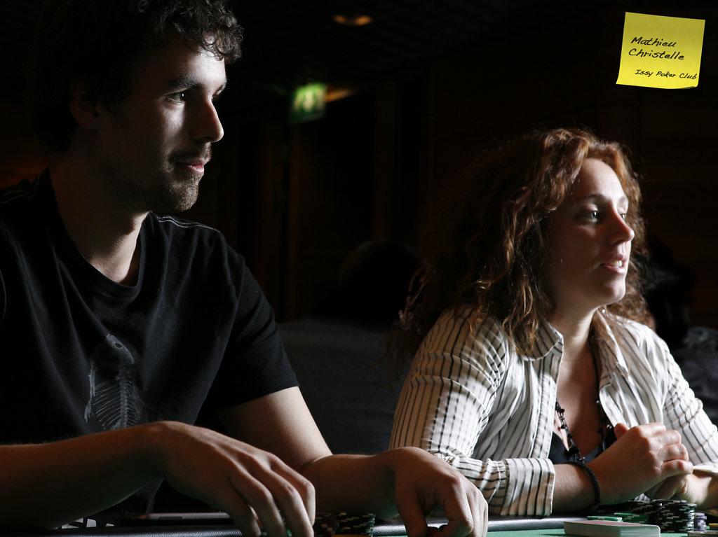 SC-poker.jpg