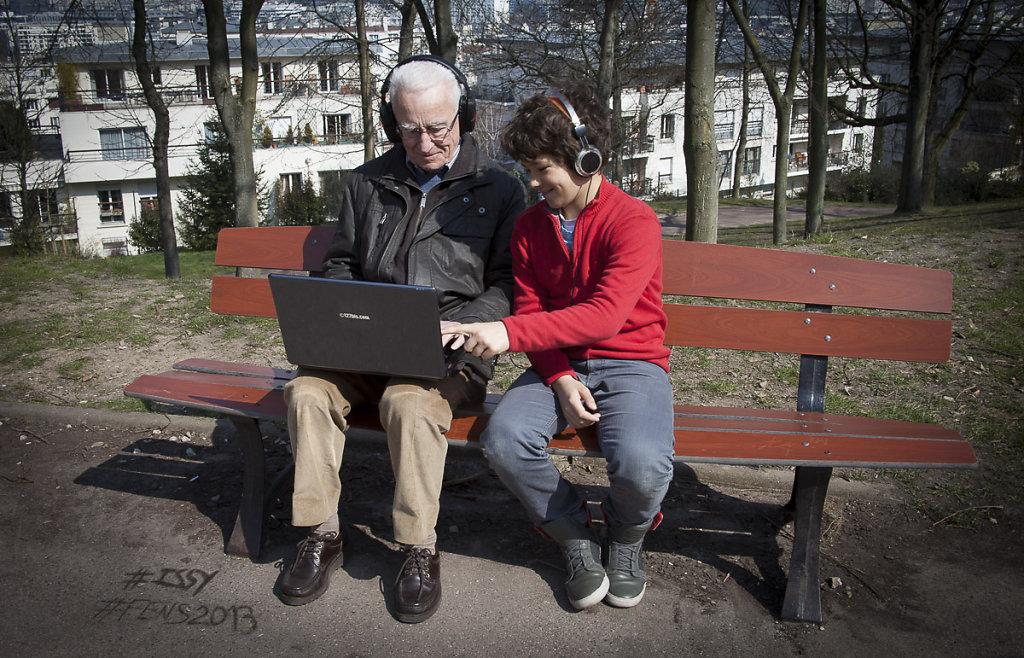 Connexion-au-Parc-Barbusse.jpg