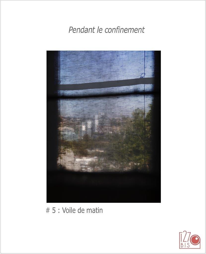 VOILE-DU-MATIN.jpg